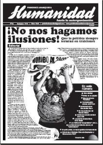 humanidad10